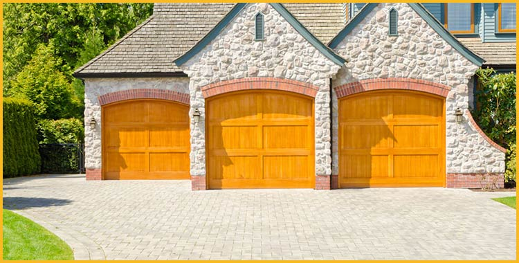 Usa Garage Doors Service Emergency Garage Door Repair