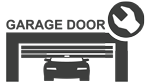 USA Garage Doors Service, Mesa, AZ 888-699-4151